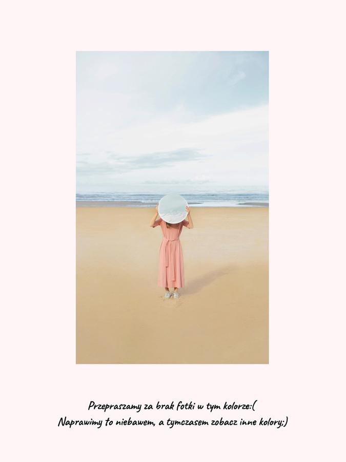 Sukienka Plażowa Halia 51276